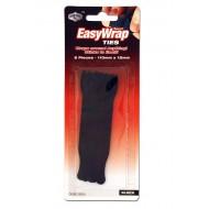 EasyWrap TIES 110mm x 12mm 5 piece Black