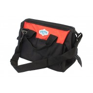 Tool Bag - Heavy Duty with Shoulder Strap.
