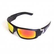 Polarized Sunglasses - Assorted Styles & Colours