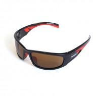 Sunglasses/Safety Glasses